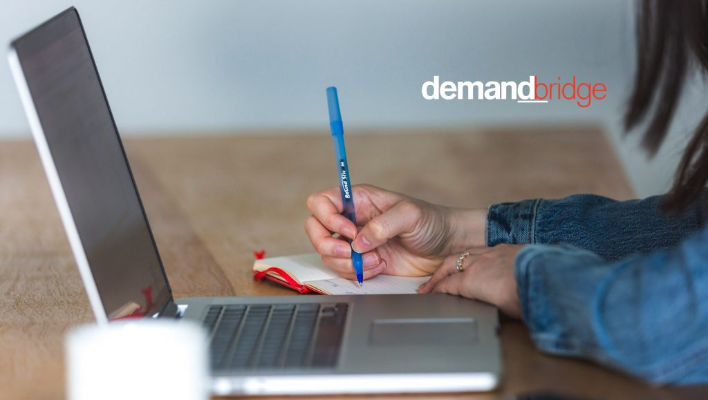 DemandBridge Announces Strategic Alliance With Ampersand Group