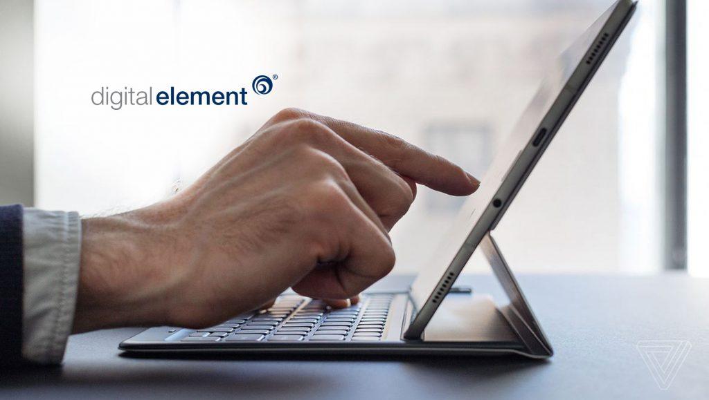 Platform161 Enhances Advertising Platform with Digital Element's IP Intelligence Solution, Netacuity Pulse