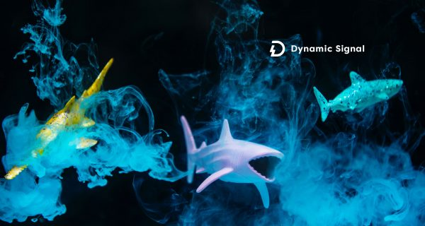 Dynamic Signal Announces The DySiCares Grant Program Providing Nonprofits With Access to the Communication and Engagement Platform Used by Fortune 500 Companies