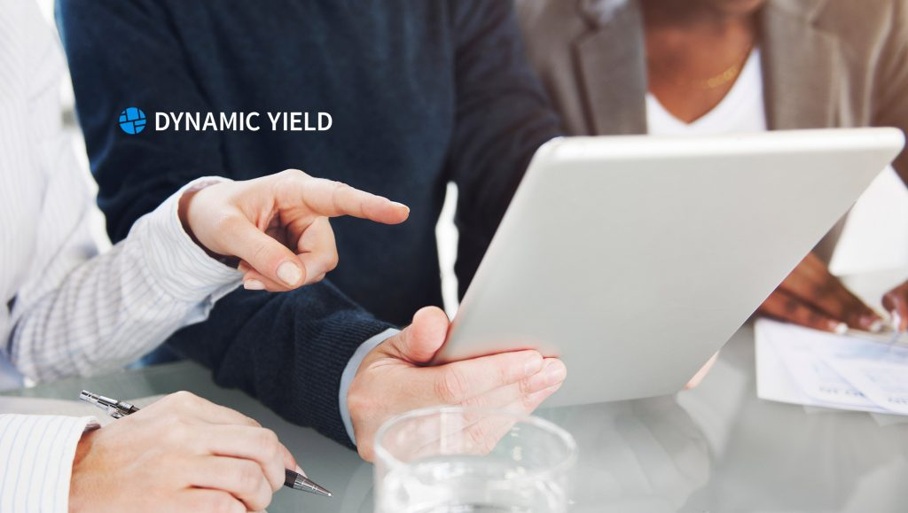 Dynamic Yield Launches Multi-Touch Campaigns to Scale Experience Delivery Across the Customer Journey