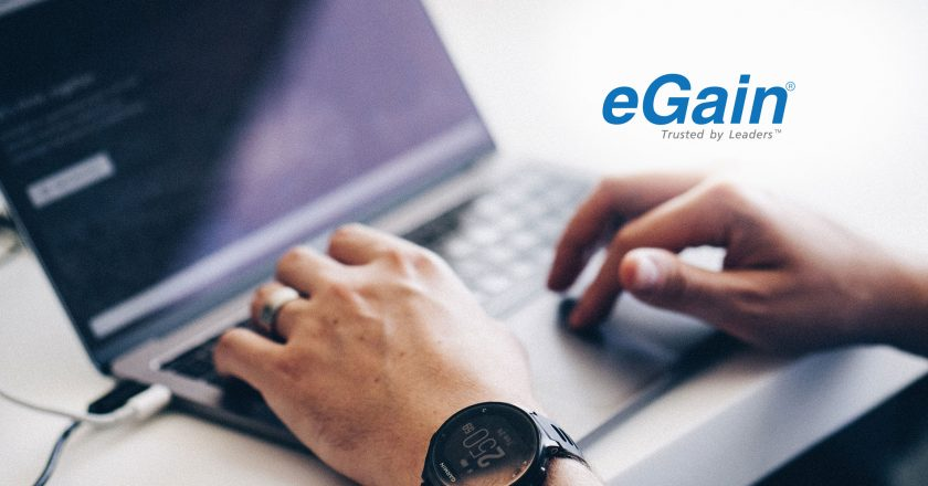 Altitude Software enhances its Xperience Suite with eGain AI and Knowledge