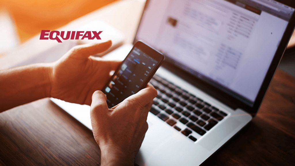 Equifax Launches OptimaHub Bolstering Marketing Measurement Capabilities