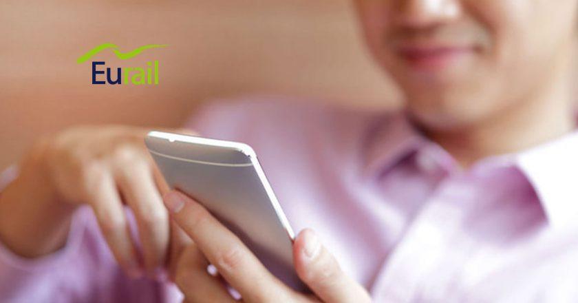 Eurail.com to Enhance Digital Marketing Performance with NMPi solutions