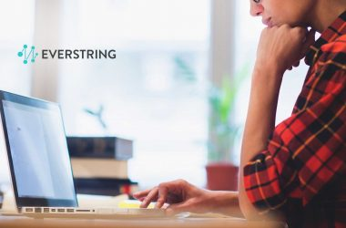 EverString Announces the Winners of the Inaugural FIRE Marketer Awards
