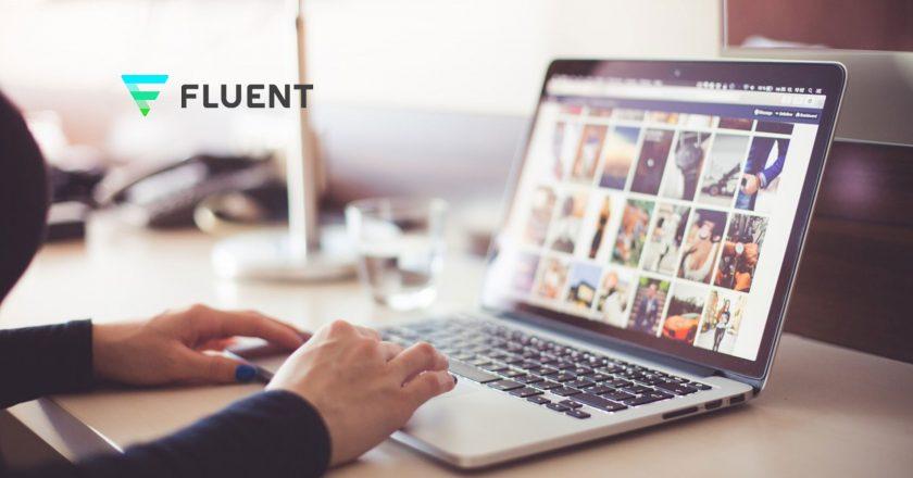 Fluent, Inc. Appoints Andrea Haldeman as Senior Vice President of Sales
