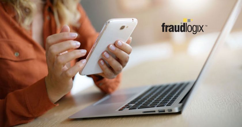 New Report: 12 Percent of Global Ad Traffic is Fraudulent