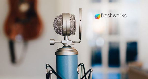 """Freshworks Launches """"Freddy"""": An AI Engine to Enrich Customer Experience at Every Touchpoint"""