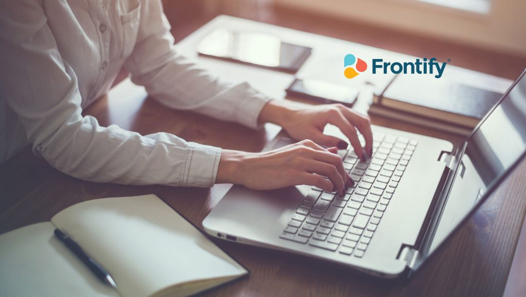 Brand Management Platform Frontify Raises $8.3 Million to Fuel Product Innovation and US Expansion