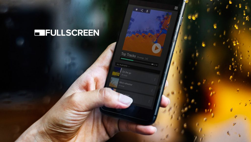 Fullscreen Launches Fullscreen Shield to Bolster Brand Safety on YouTube