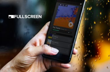 Fullscreen Launches Fullscreen Shield to Bolster Brand Safety on YouTube