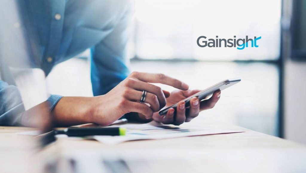 Gainsight Acquires Aptrinsic to Enable Product Growth for Subscription Businesses