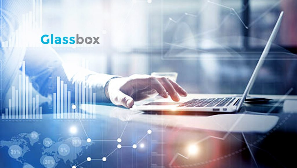 Glassbox Raises $25 Million to Strengthen Its Position as the Leading Digital Customer Management Platform