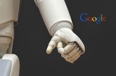Google Purchases Customer Service Automation Firm Onward