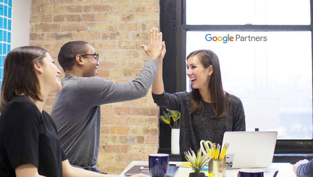 Google Reveals Winners of the 2018 Premier Partner Awards