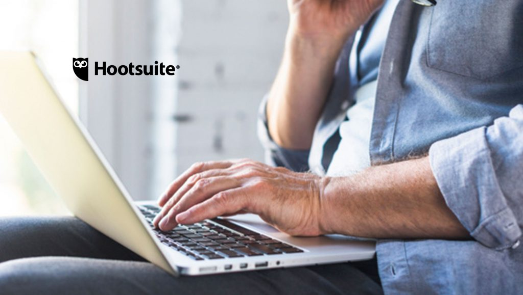 Hootsuite Advances Market Leadership by Helping Enterprises Succeed with Paid Search & Social Advertising