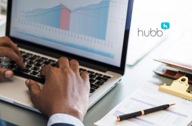 Hubb Secures $6.3 Million in Series B Funding