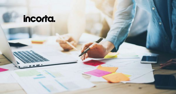 Incorta Expands Series B Round with Additional $15 Million Led by Microsoft's M12 and Telstra Ventures