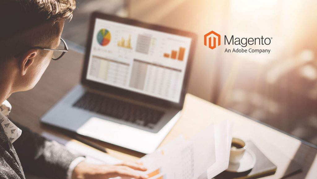 Adobe Accelerates Experience-Driven Commerce With Major Advancements To Magento Commerce Cloud