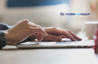 Innovative Social Platform MakeMeReach Obtains Premier Google Partner Badge