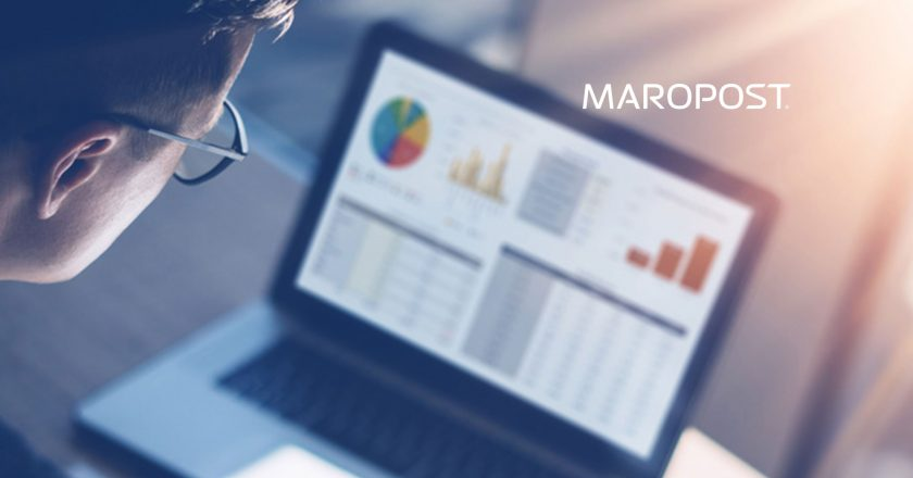 Maropost Names SaaS Executive Jay Miller as SVP Marketing