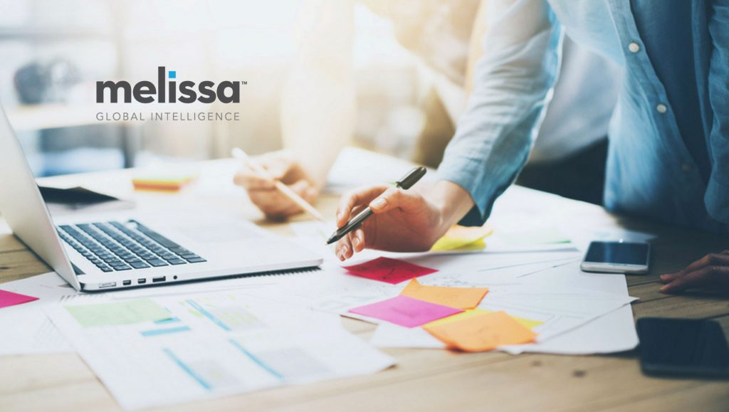 Melissa Sponsors PASS Summit Session on Optimizing Your Data Quality Business
