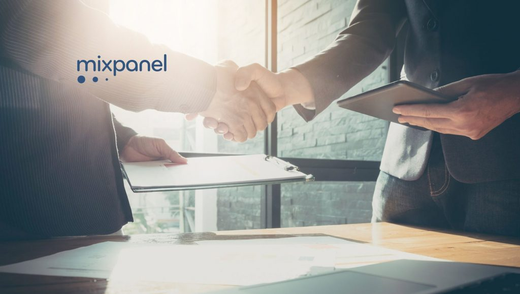 Mixpanel Launches Solution Partners Initiative to Foster a Data-Centric Community