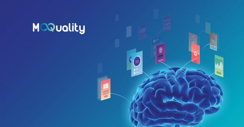MoQuality Nabs $2.5 Million Seed Funding to Build AI-Driven App Testing Solutions That Enhance End-User Experiences