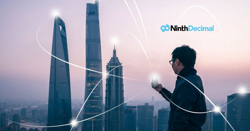comScore Validates NinthDecimal's Location and Visit Metrics
