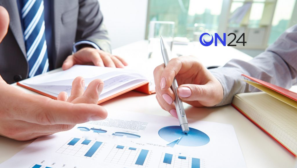 ON24 Expands Footprint as Marketing's Need for Actionable Data Goes Global