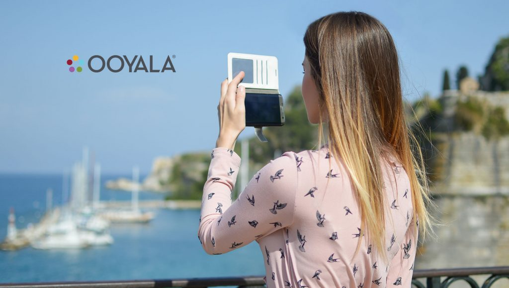 Ooyala Powers an Award Winning Modern Video Portal and Automates Media Operations for Australia's EnhanceTV