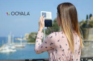 Ooyala Powers an Award Winning Modern Video Portal and Automates Media Operations for Australia's EnhanceTV