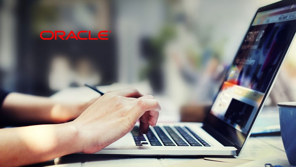 Oracle NetSuite Helps Organizations Across Industries Grow with Powerful New Innovations