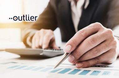 Outlier Introduces AI Powered Automated Business Analysis Platform