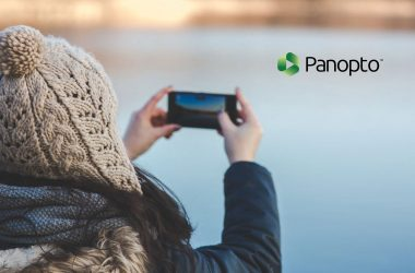 Panopto Delivers Best-In-Class Live Video Analytics Powered by Hive Streaming