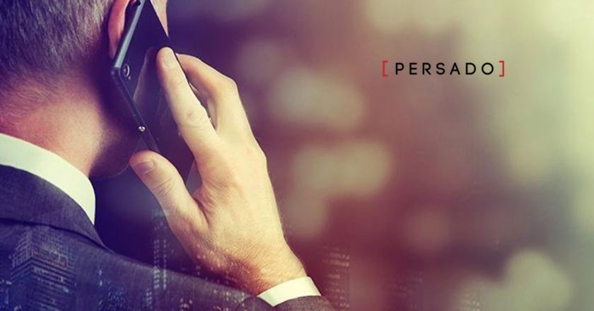 Major Persado Update Introduces Narrative Intelligence to AI-Optimized Marketing Language, Helping Brands Speak In a Unified, Authentic Voice Across Marketing Channels At Scale