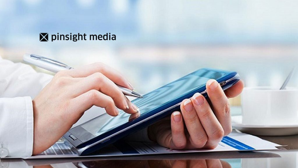 InMobi Acquires US Based Advertising and Data Company, Pinsight Media
