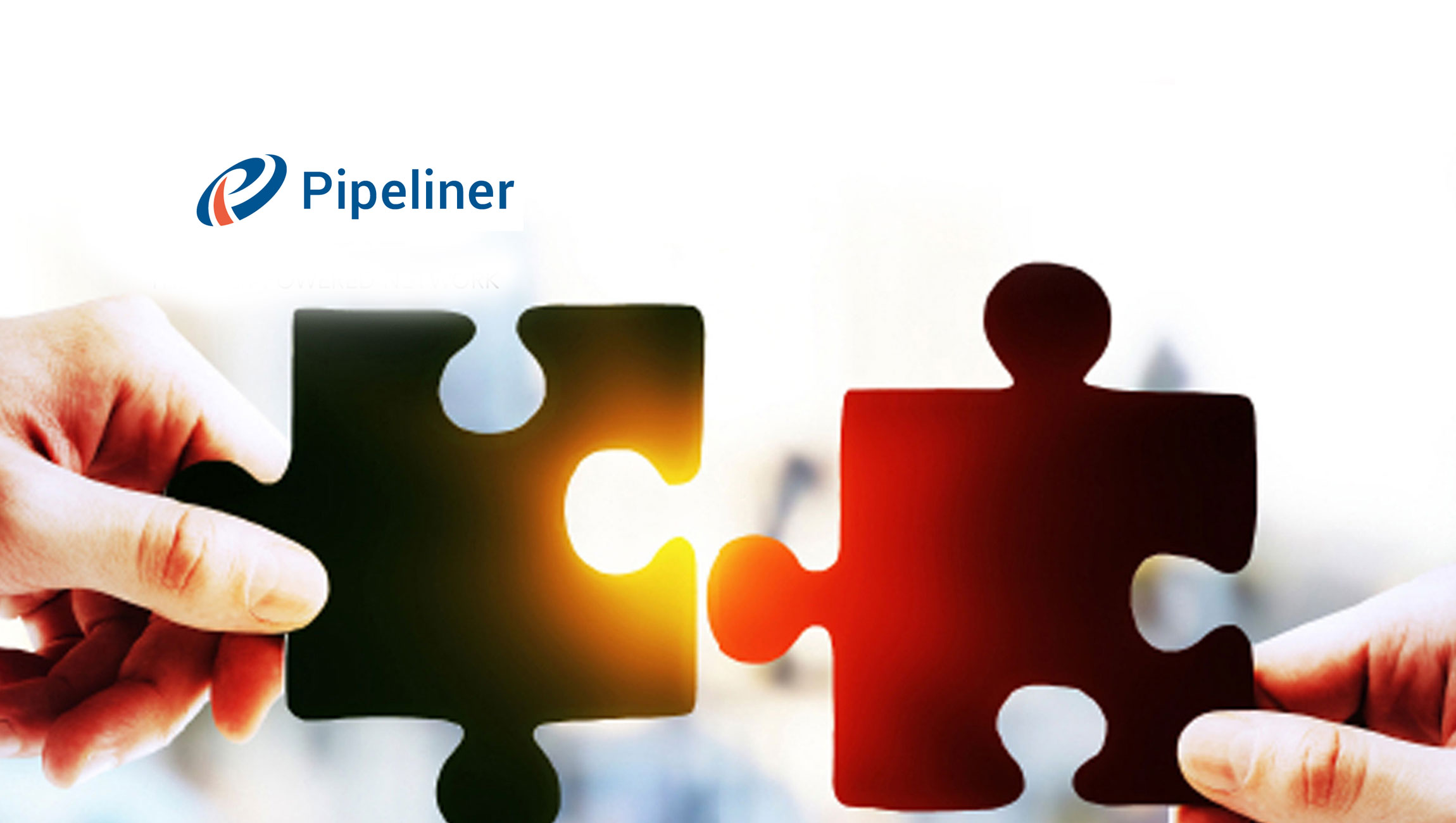 Pipeliner CRM & The Center for Sales Leadership at DePaul University Announce New Partnership
