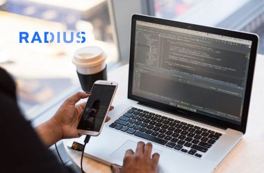 Radius Unveils Largest Global B2B Data Ecosystem with New Data Relationship