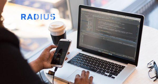 Radius Unveils Largest Global B2B Data Ecosystem with New Data Relationship