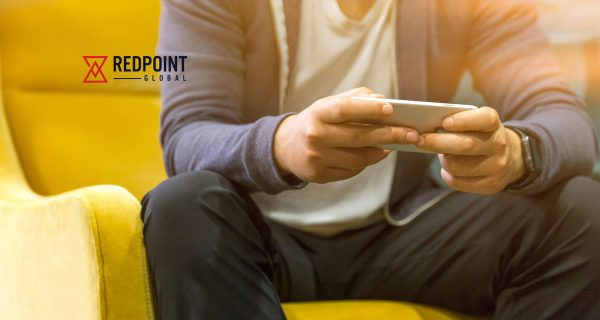RedPoint Global Launches Next Generation of the RedPoint Customer Engagement Hub
