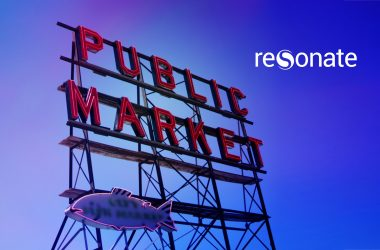 Resonate Releases 'State of the Consumer' Report