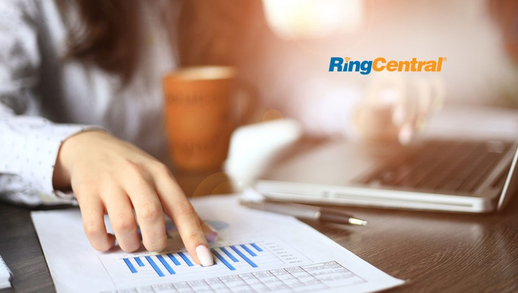 RingCentral Signs Definitive Agreement to Acquire Dimelo, a Leading Digital Customer Engagement Platform