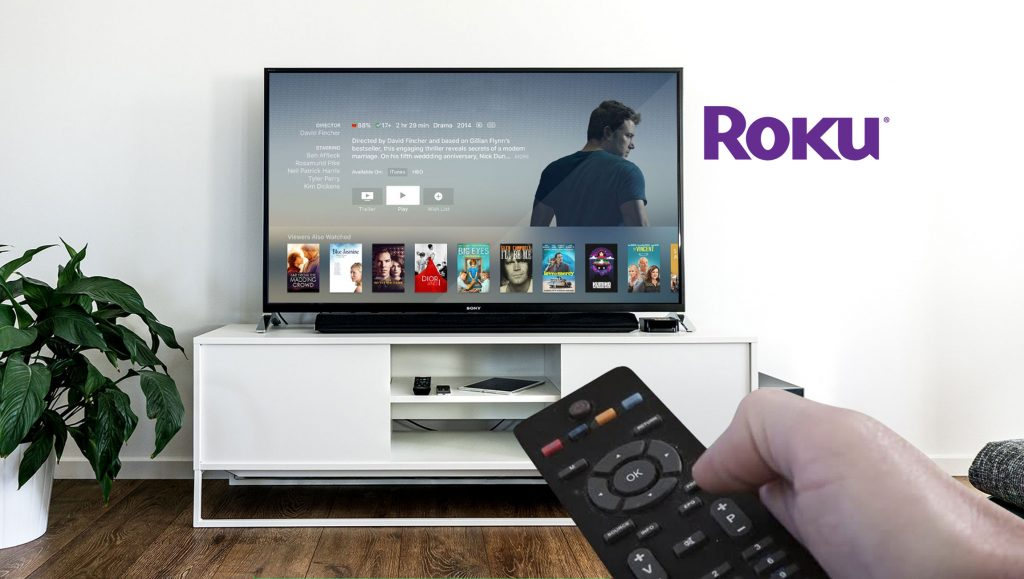 Roku Deepens Measurement Capabilities to Further Capture Benefits of OTT AdvertisingRoku Deepens Measurement Capabilities to Further Capture Benefits of OTT Advertising