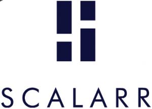 scalarr