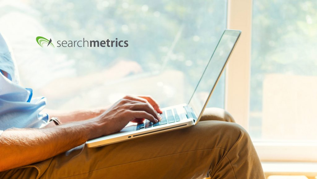 New Searchmetrics Study: Google Now Wants Brands to Get Niche-Specific