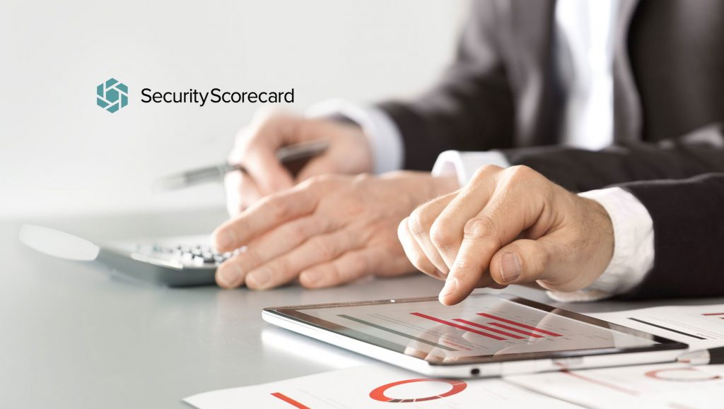 SecurityScorecard Enhances Market Leading Security Ratings Platform with Contextual Peer Analytics and GDPR Mapping Capabilities