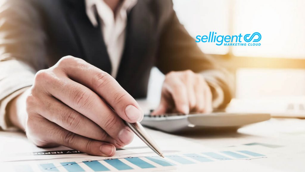 Selligent Marketing Cloud Names New VP of Product Management