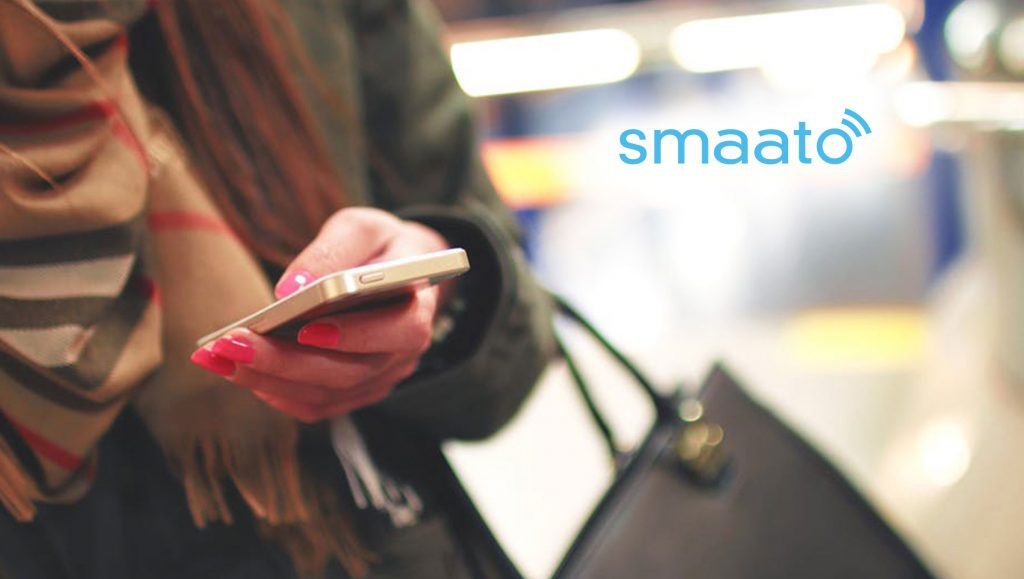 Smaato Reduces Media Buying Costs With Automated Traffic Curation