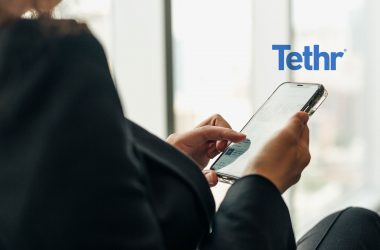 Senior Telecom Industry Leaders Join Tethr Board to Drive Next Wave of AI-enabled Communications Innovation