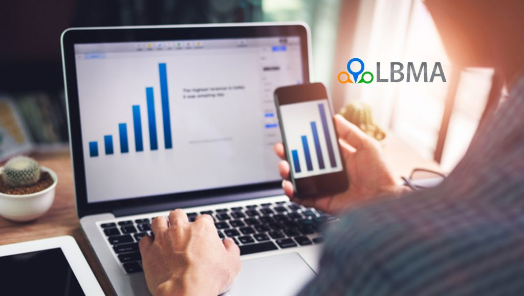 Location Based Marketing Association (The LBMA) Announces New Global Advisory Board